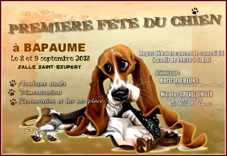fete-du-chien-bapaume