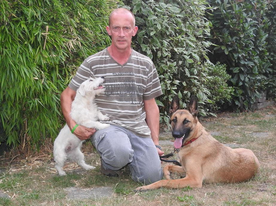 gilles-sombret-educateur-canin-sur-lille-nord-dog